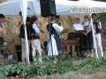 svat-slavnosti-002