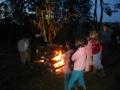 svat-slavnosti-034